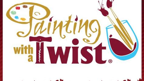 paint with a twist fundraiser painting with a twist fundraiser painting