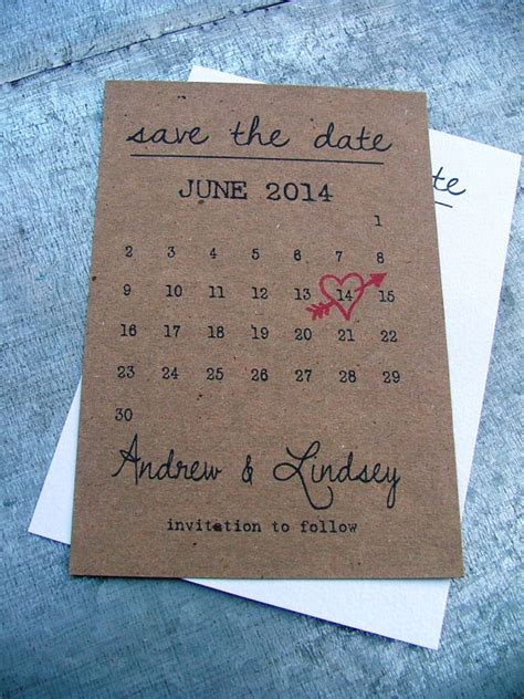 how to make a save the date card 2016 free diy save the date calendar printable calendar