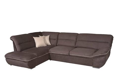 sofa sectional sleepers crboger sofa sectional sleeper simmons upholstery