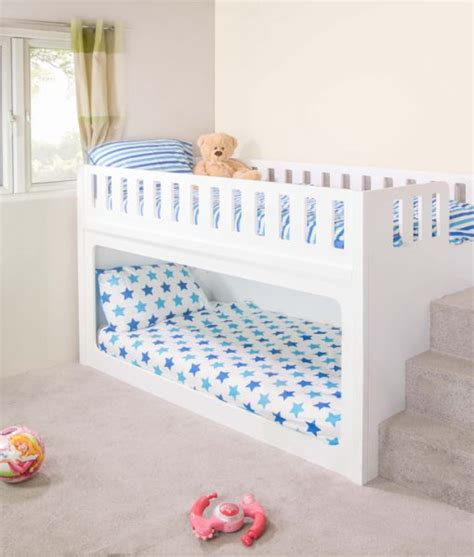 bed with single bunk deluxe funtime bunk bed single bunk beds beds
