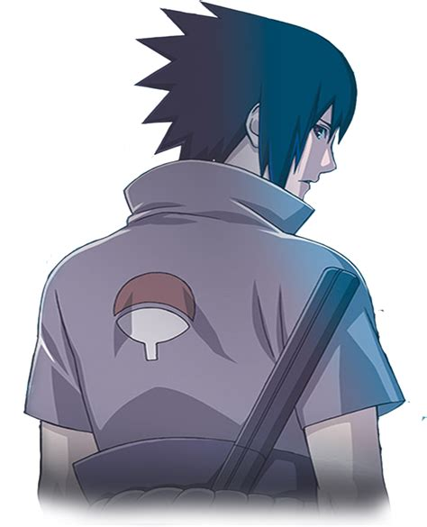 uchiha sasuke uchiha sasuke uchiha sasuke fan 34394734 fanpop