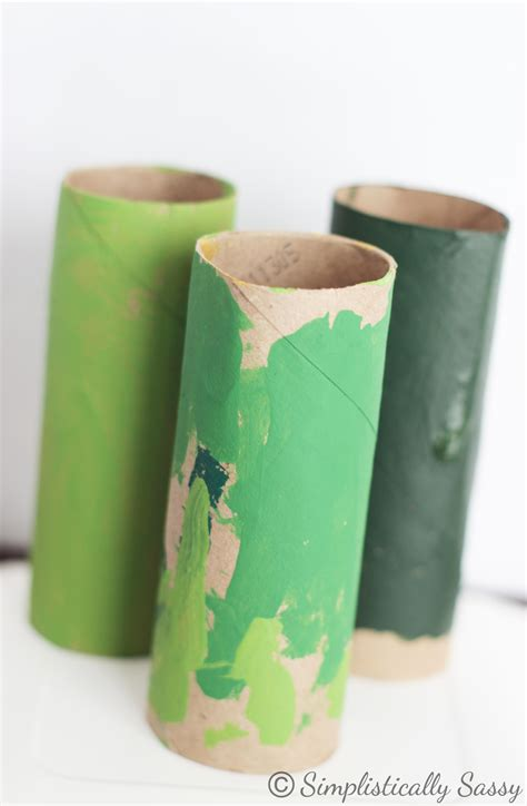 craft toilet paper rolls crafts adding machine paper rolls