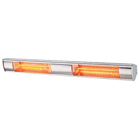 infrared outdoor patio heater popular patio infrared heater buy cheap patio infrared