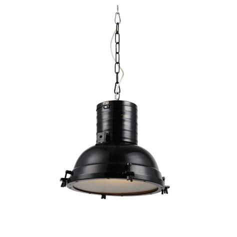 home depot pendant lights black pendant lights hanging lights the home depot