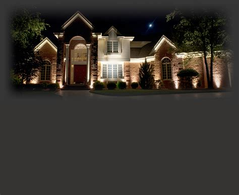 g landscape lighting outdoor lighting hardscape o g industries earth products showcase