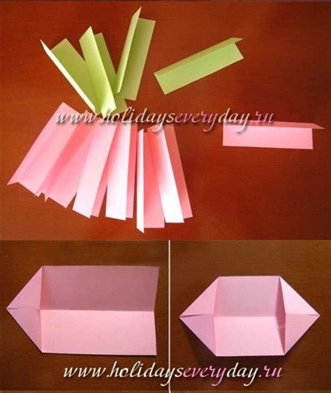 origami lotus flower tutorial origami lotus flower tutorial trusper
