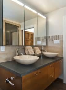 mirrored bathroom medicine cabinets mirrored medicine cabinets bathroom contemporary with