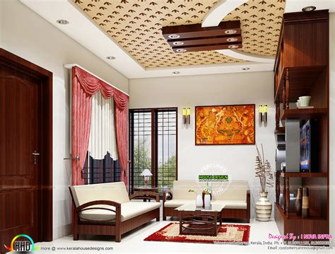 kerala home interior design kerala traditional interiors kerala home design and floor plans