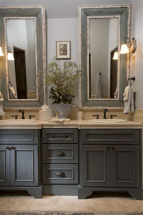 Bathroom Ideas by Bathroom Design Ideas Bathroom Decor