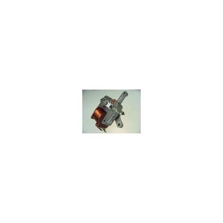 Ventilator Motor Electric by 4441985 Motor Ventilator Cuptor Electric Zanussi