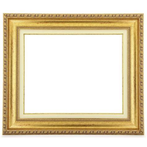 cadre d encadrement de tableau beatrix vieil or cadre pour photo ou peinture label