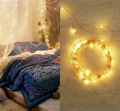 firefly led string lights firefly string lights gaiashine 20 firefly cocoons