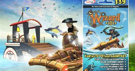 fantastic voyage a story of school turnaround and achievement by overcoming poverty and addressing race wizard101 fantastic voyage gauntlet bundle swordroll s