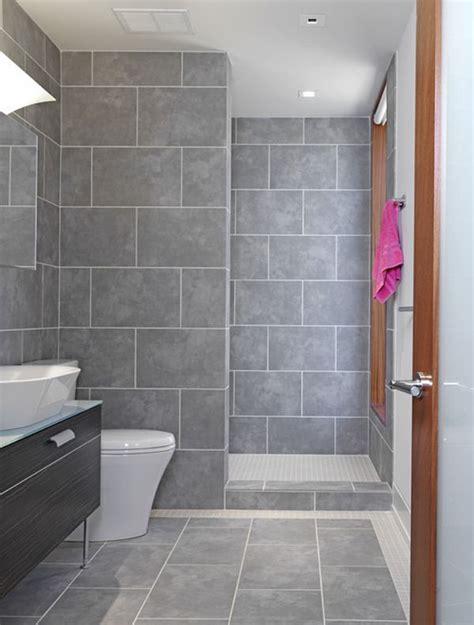 bathroom tiles outside the box bathroom tile ideas