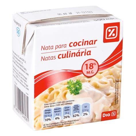 recetas con nata liquida para cocinar genial bechamel con nata para cocinar galer 237 a de im 225 genes