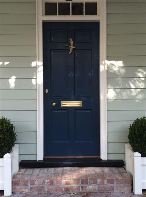 paint color for front door perfectly southern front door colors garden gun