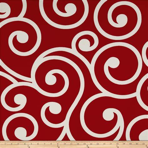 best outdoor fabric richloom solarium outdoor fabric discount designer