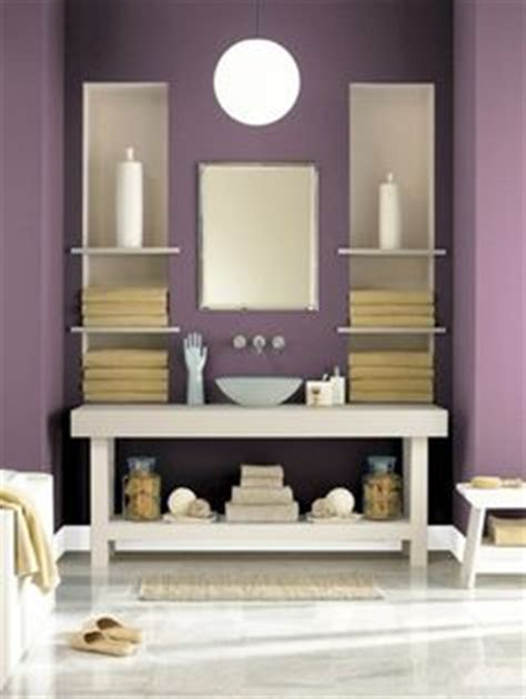 behr paint colors wasabi wasabi powder by behr paints interior colors accents