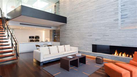design interior house interior design beautiful house
