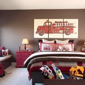 paint ideas for unisex bedroom transitional bedroom by martha o hara interiors boys