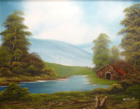 bob ross painting classes at hobby lobby don belik bob ross 174 painting classes 2017 hobby lobby