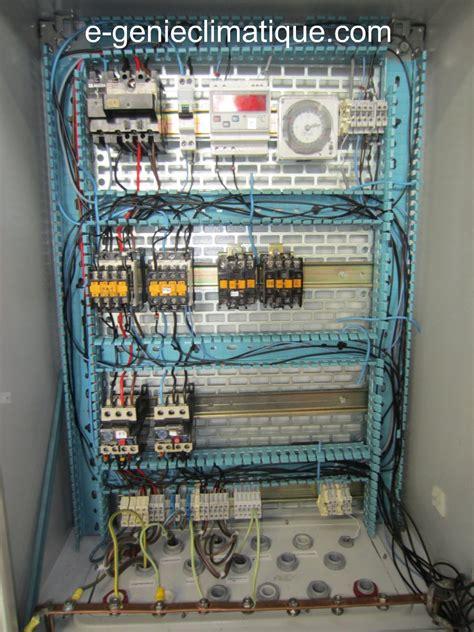 installation armoire electrique achat electronique