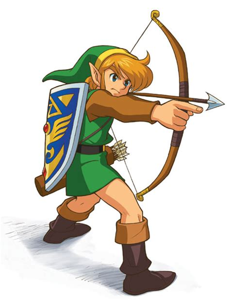 a link to the past which style do you prefer ign boards