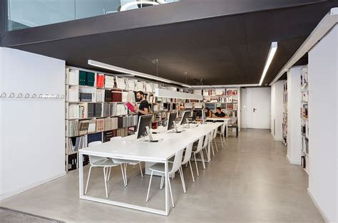muebles modulares para oficina muebles modulares para oficina obtenga ideas dise 241 o de