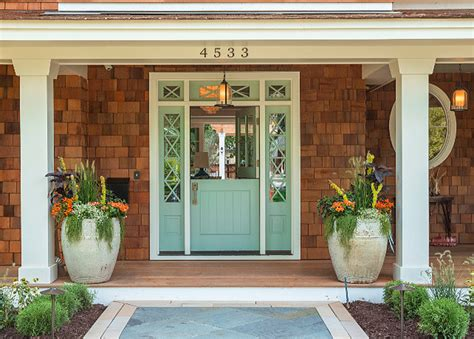 front door ideas front door entrance ideas corner