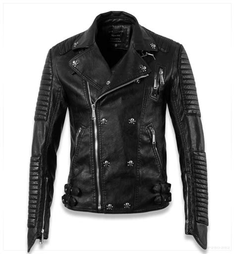 cool leather jackets for italian jacket sizes promotion shopping for promotional italian jacket sizes on