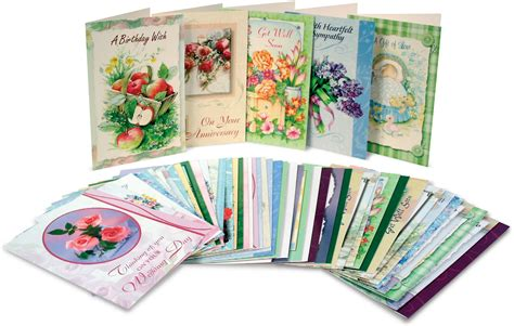 greeting cards do you think buying greeting cards is a waste of money and