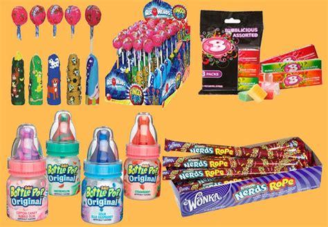 cheap in bulk bulk candiesraparperisydan