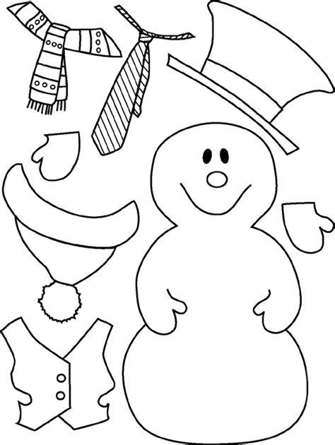 printable kid crafts printable crafts happy holidays