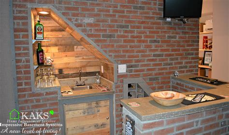 Impressive Basements Boston by 1000 Images About Home Decor On Pinterest Home Depot