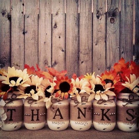 beautiful home decorations 20 beautiful thanksgiving decoration diy ideas to decorate