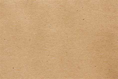craft paper light brown or paper texture with flecks picture