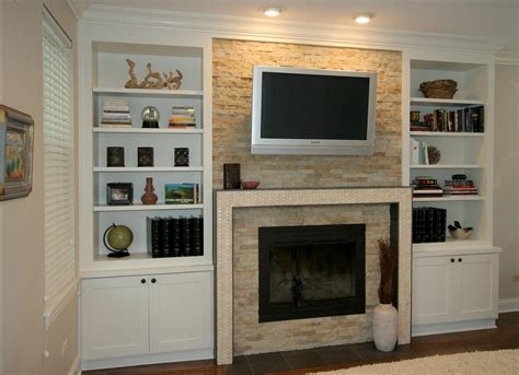 built in bookshelves diy diy built in bookshelves around fireplace american hwy