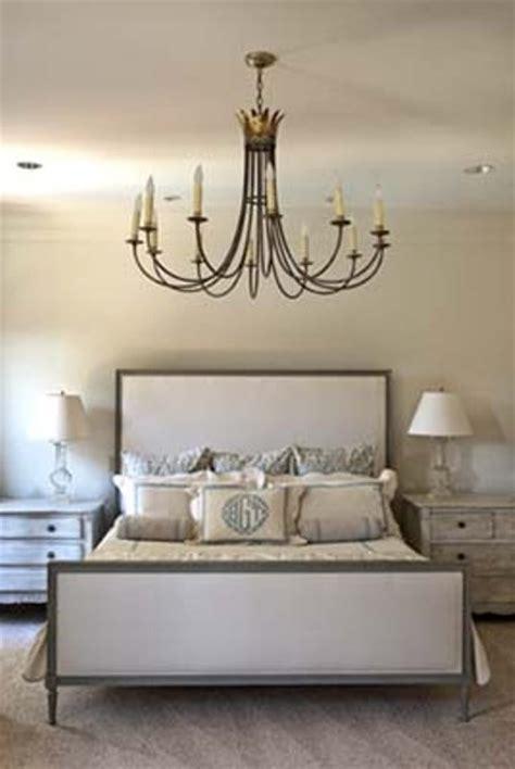chandelier bedroom chandeliers in the bedroom
