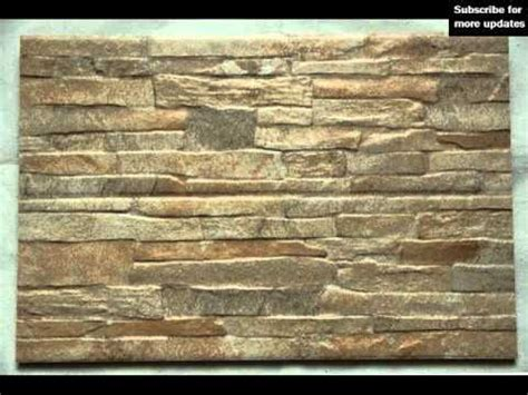 home wall tiles design ideas wall tile designs modern outdoor indoor wall