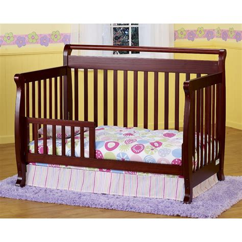 baby crib converts to bed 28 images imported canadian
