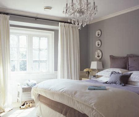 paint colors bedroom wood furniture grey bedroom paint colors