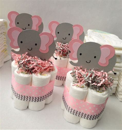 centerpiece for a baby shower best 25 baby showers ideas on babyshower
