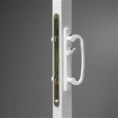 patio sliding door locks door security sliding patio door security locks