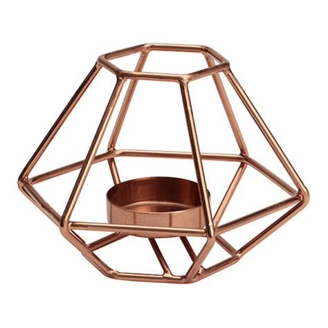 coffee table accessories well designed coffee table accessories design