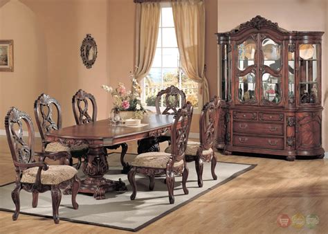 dining room collection furniture formal dining room furniture set free shipping