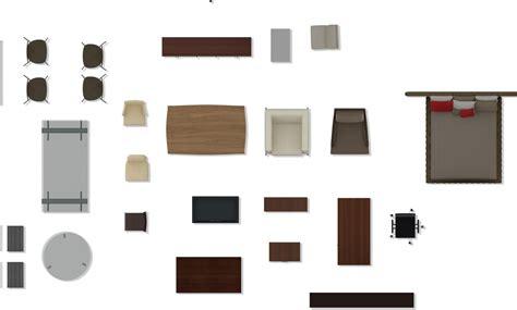 Definition Of Kitchen floor plan furniture home design