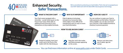how to make debit card payment psfcu debit cards slavic fcu