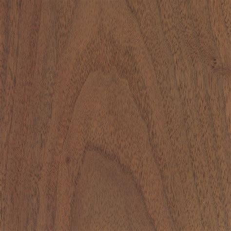 walnut woodworking black walnut the wood database lumber identification