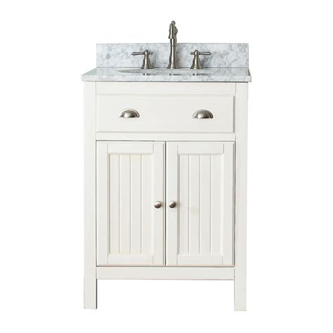 bathroom vanities ontario ontario bathroom vanities bathroom vanities toronto