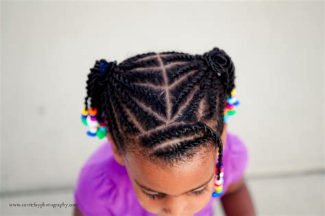 bead styles for hair braids and beyond november 2012